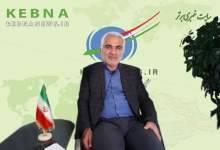 پاسخ دهبانیپور در خصوص کاندیداتوریاش در انتخابات آینده مجلس / «احمدی» و «خادمی» از دیدگاه دهبانیپور