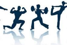 ورزشکاران بهمئی از نبود مدیریت بهسختی رنج میبرند