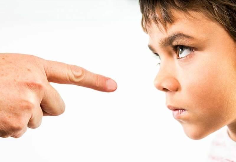 چند کودک دیگر باید قربانی شوند تا مسئولان به خود بیایند؟