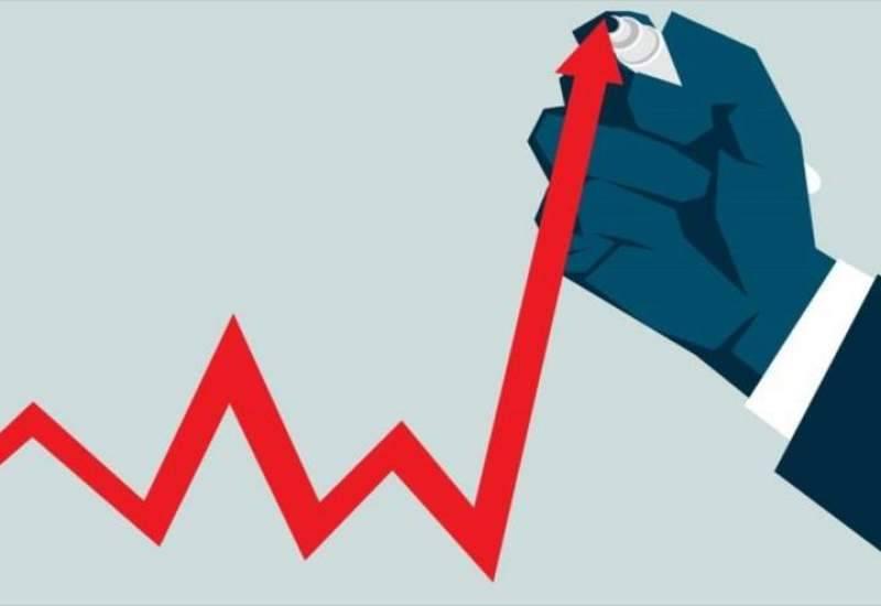 نرخ تورم کشور در مقابل نرخ تورم کهگیلویه و بویراحمد سر تعظیم فرود آورد