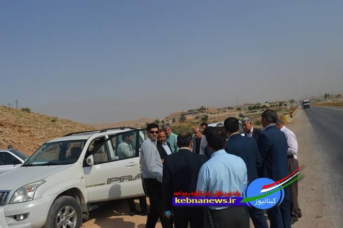 http://www.kebnanews.ir/images/docs/000411/n00411102-r-b-000.jpg