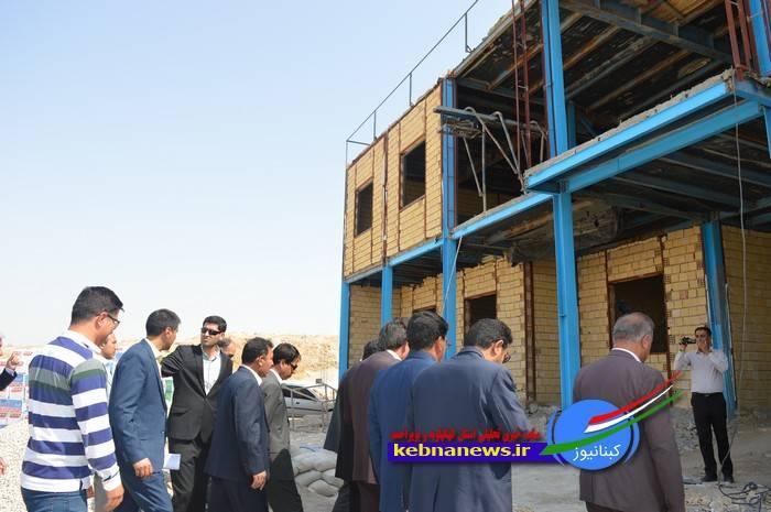 https://www.kebnanews.ir/images/docs/000411/n00411102-r-b-008.jpg