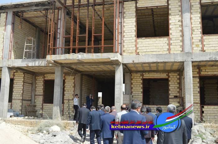http://www.kebnanews.ir/images/docs/000411/n00411102-r-b-011.jpg