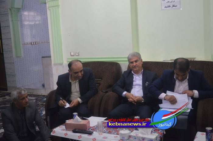 https://www.kebnanews.ir/images/docs/000411/n00411102-r-b-021.jpg