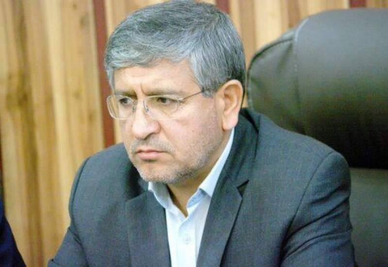 شهردار یاسوج در هیچ شرایطی تغییر نمیکند