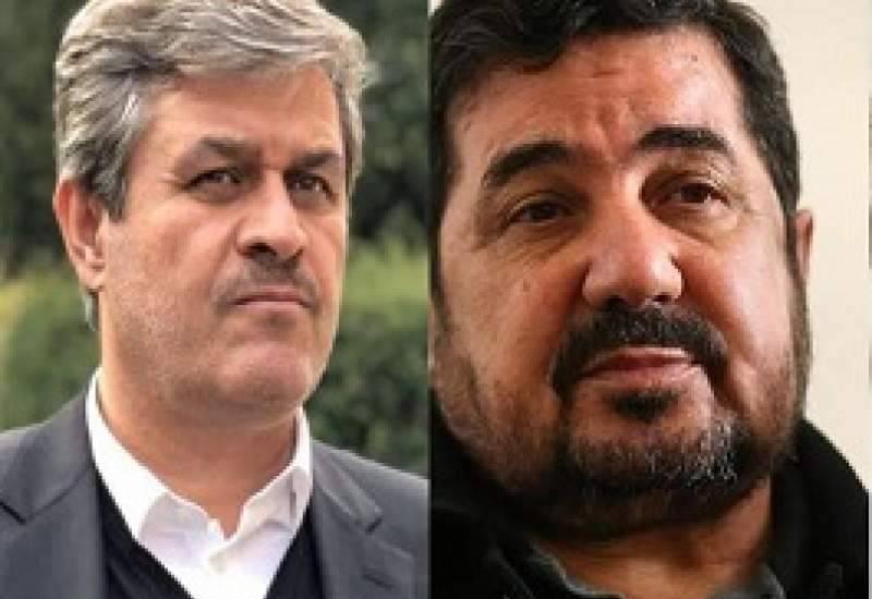 جدیدترین واکنش خورشیدی آزاد به تاجگردون: چطوری جناب دستپخت شورای نگهبان؟