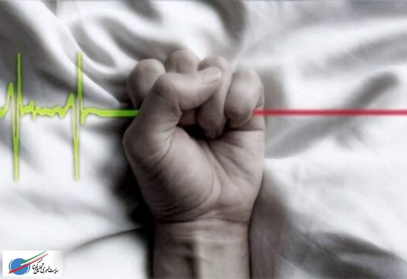 ناگفتههایی از وضعیت دانشجویان پزشکی در ایران