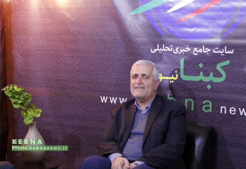 کسانی کاندیدای مجلس شوند که فرهیختگی انقلاب اسلامی را تحقق ببخشند / پایش مدیرانی که در متینگهای انتخاباتی شرکت میکنند