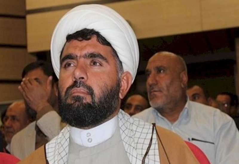 بینی و بین الله کاندیداهایی که نمیتوانند، برای مردم زحمت ایجاد نکنند