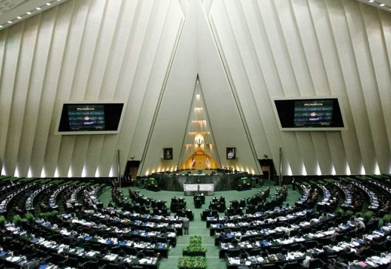 ترکیب مجلس آینده