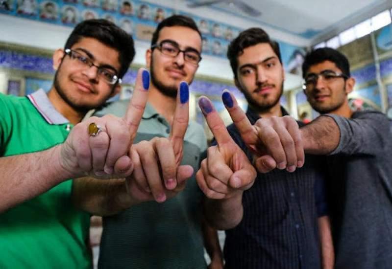 کهگیلویه و بویراحمد در انتخابات ۲ اسفند ۲۸ هزار رای اولی دارد