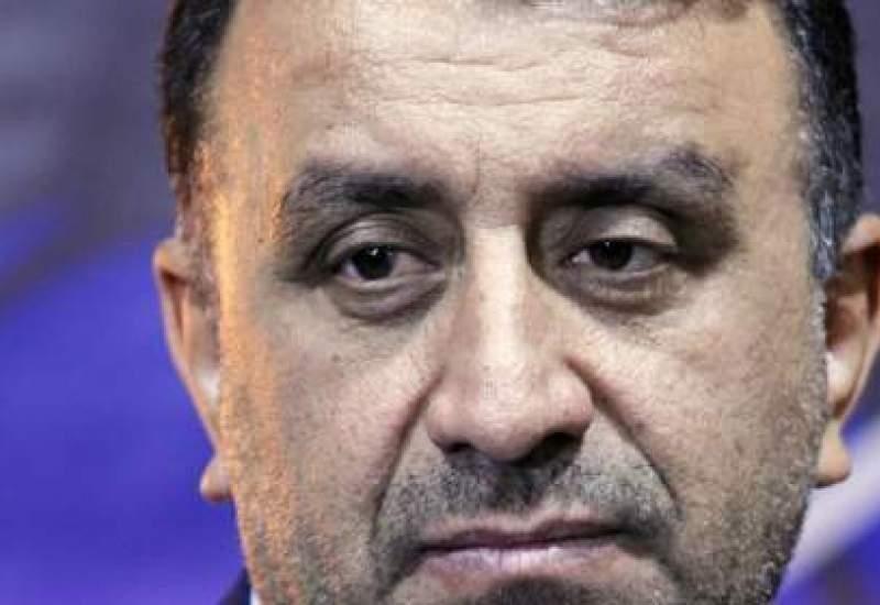 فیلمهای انتخاباتی «محمد بهرامی» – کبنانیوز