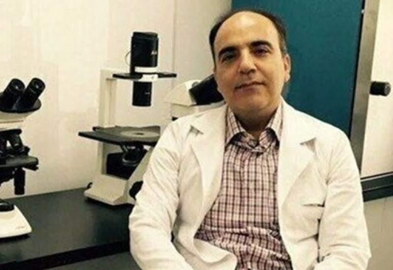 تست اولیه داروی ایرانی کرونا مثبت اعلام شد/ تحقیقات نهایی و تکمیلی ادامه دارد