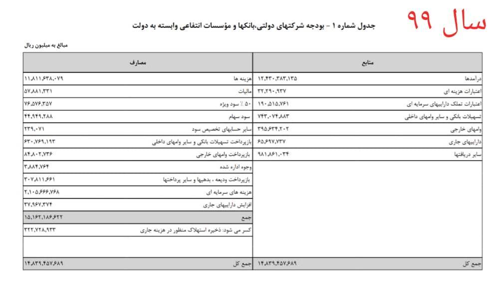 http://www.kebnanews.ir/images/docs/000419/n00419445-r-b-004.jpg