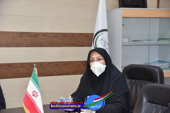 https://www.kebnanews.ir/images/docs/000420/n00420260-r-b-005.jpg