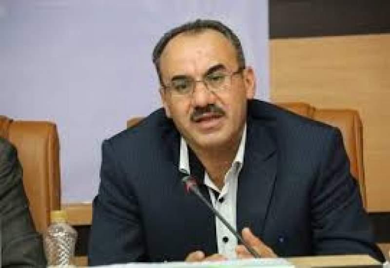 فروش اموال مازاد دستگاههای اجرایی در دستور كار دولت قرار گرفت