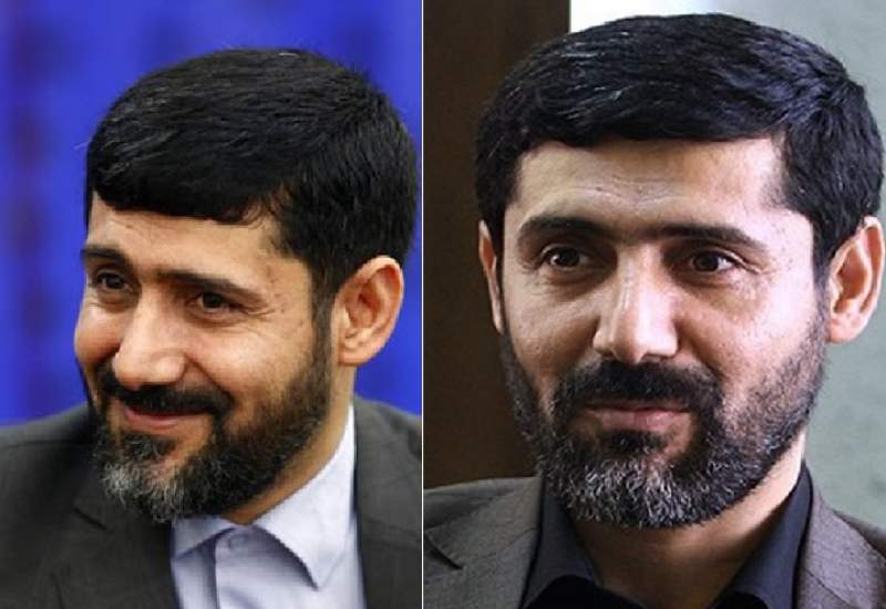 حسینیبحرینی حضورش در انتخابات میاندوره گچساران و باشت را تکذیب کرد