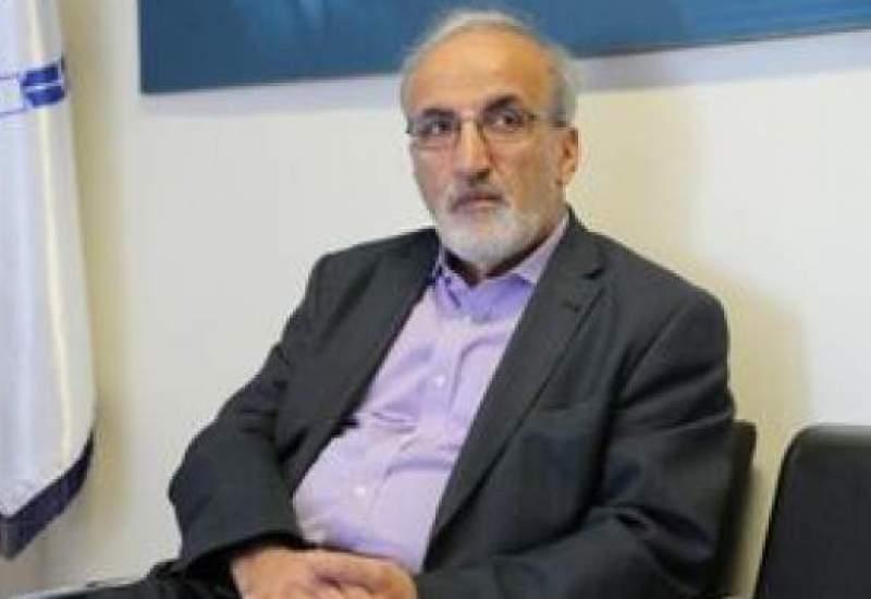 گوشهای از تخلفات معاون تحقیقات وزارت بهداشت / «ملک زاده» مجری و حامی «کاهش جمعیت ایران!» +سند