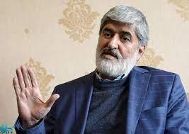 پیشبینی مطهری در مورد کابینه دولت رییسی / اشاره رهبری به جبران، به هیچ وجه حکم حکومتی محسوب نمی شد