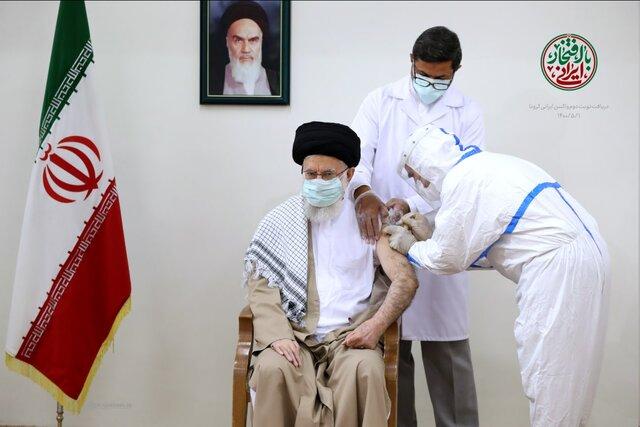 مردم خوزستان ناراحتیشان را بروز دادند/ نمیتوان از آنها گله داشت / اگر به توصیهها توجه میشد، این اشکالات در خوزستان نبود