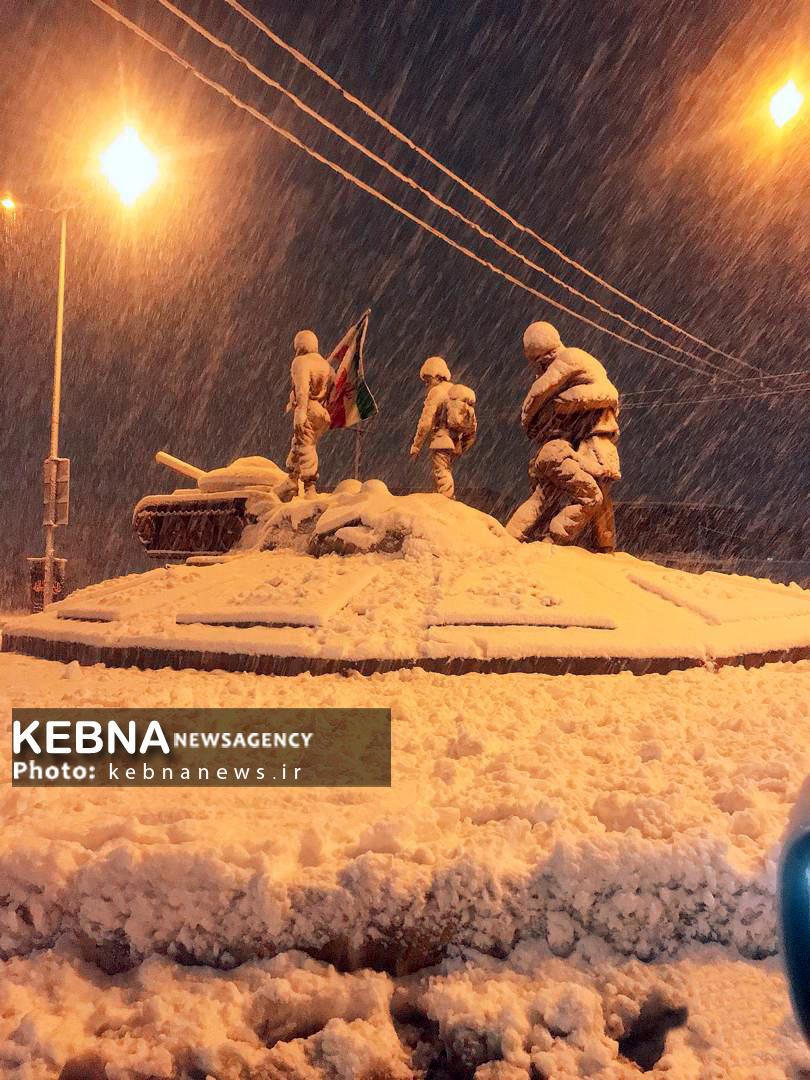 http://www.kebnanews.ir/images/docs/files/000407/nf00407163-1.jpg