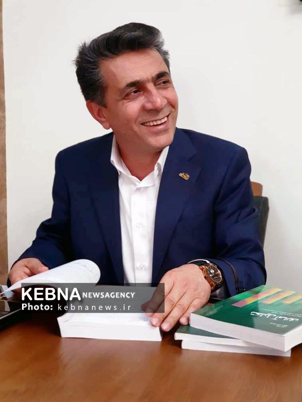 https://www.kebnanews.ir/images/docs/files/000410/nf00410557-1.jpg