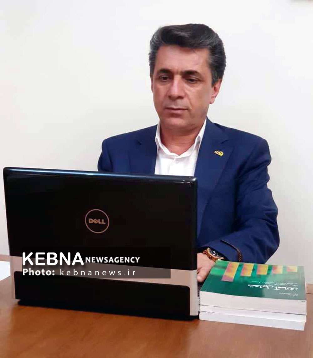 http://www.kebnanews.ir/images/docs/files/000410/nf00410557-2.jpg