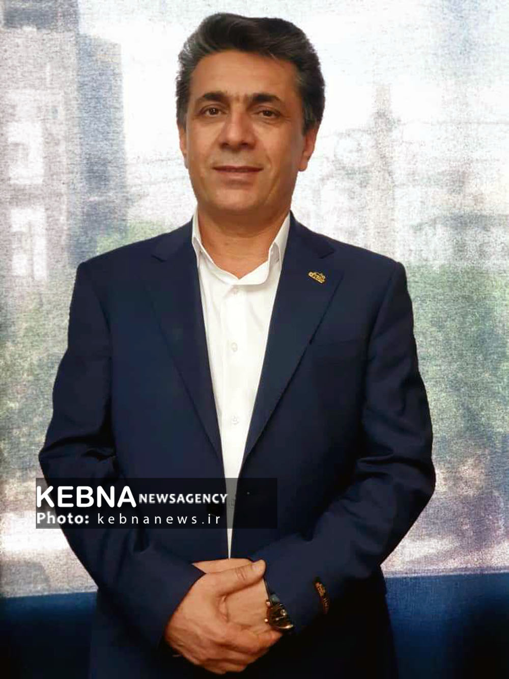 https://www.kebnanews.ir/images/docs/files/000410/nf00410918-1.jpg