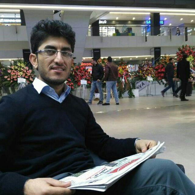 http://www.kebnanews.ir/images/docs/files/000411/nf00411239-1.jpeg