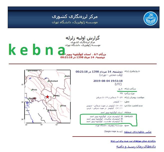 https://www.kebnanews.ir/images/docs/files/000411/nf00411659-2.jpg