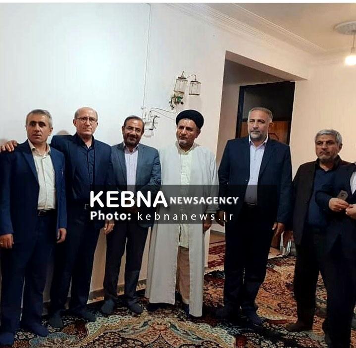 https://www.kebnanews.ir/images/docs/files/000418/nf00418415-1.jpg