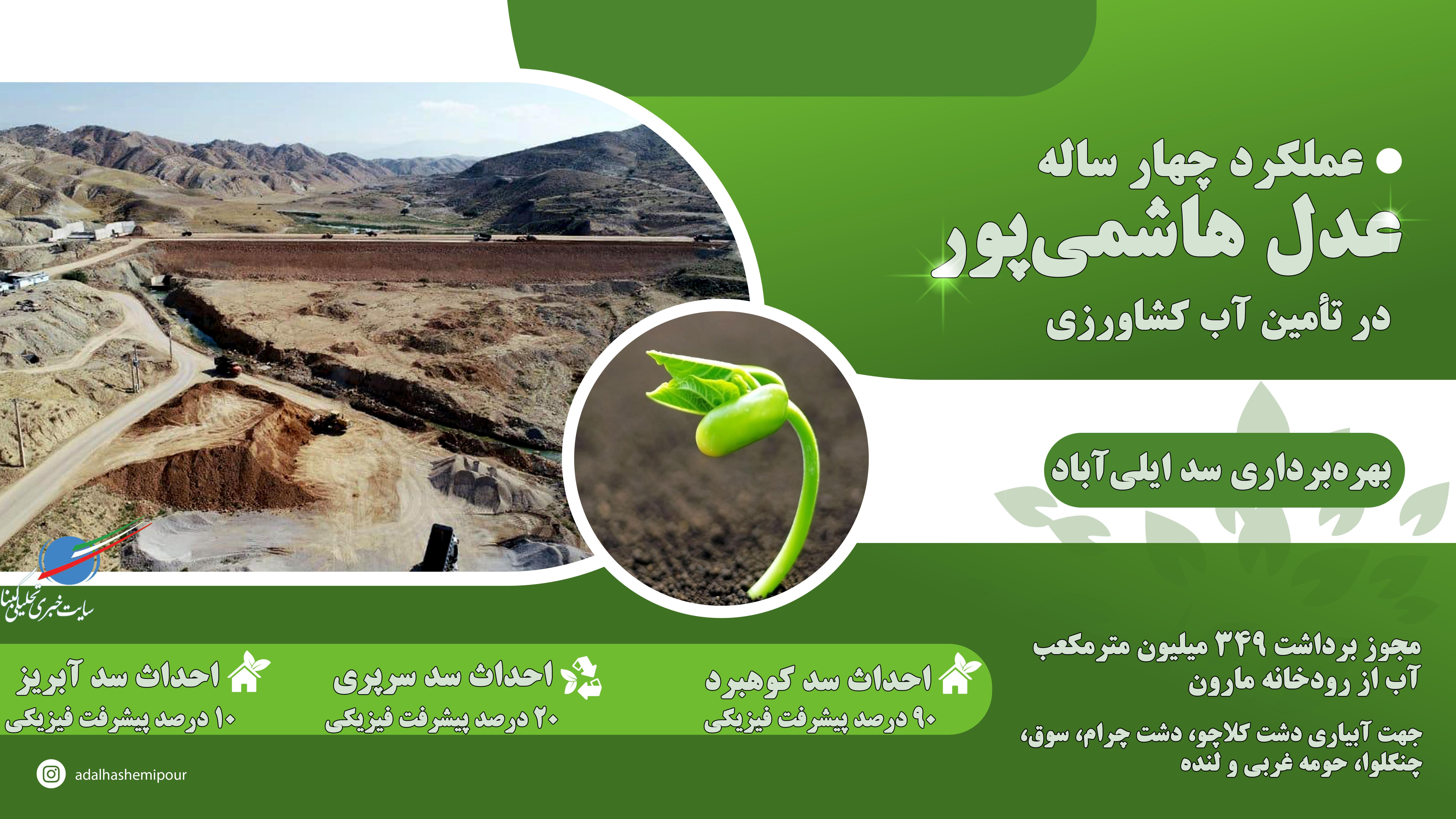 http://www.kebnanews.ir/images/docs/files/000421/nf00421085-1.jpg