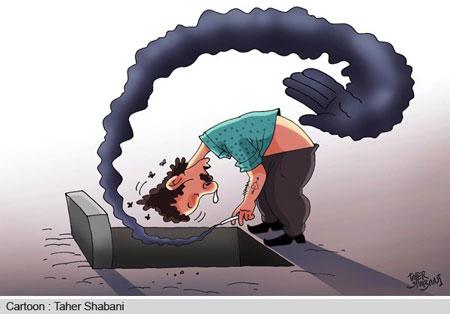 http://www.kebnanews.ir/images/docs/files/000422/nf00422524-3.jpg