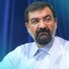 http://www.kebnanews.ir/images/docs/files/000422/nf00422561-2.jpg