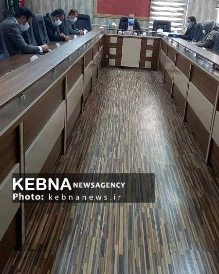 https://www.kebnanews.ir/images/docs/files/000427/nf00427827-1.jpg