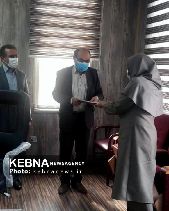 https://www.kebnanews.ir/images/docs/files/000427/nf00427827-2.jpg