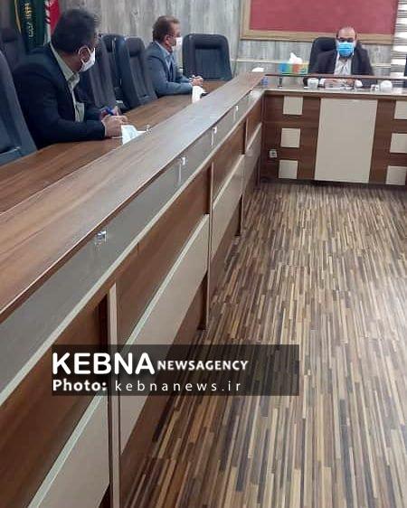 https://www.kebnanews.ir/images/docs/files/000427/nf00427827-3.jpg