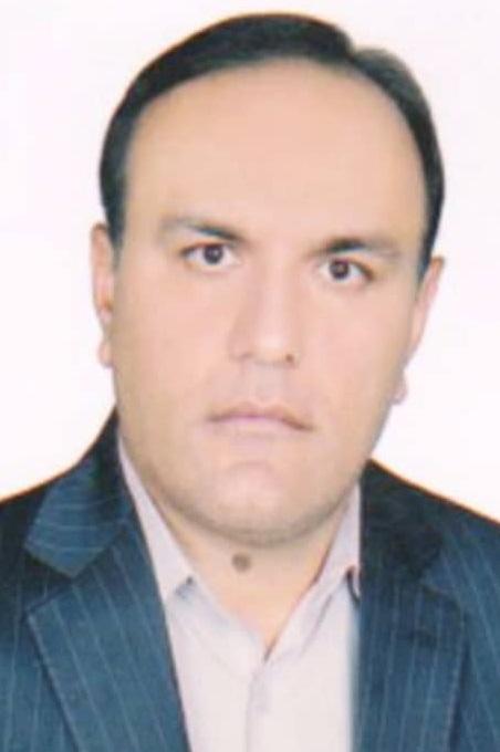 https://www.kebnanews.ir/images/docs/files/000427/nf00427888-2.jpg