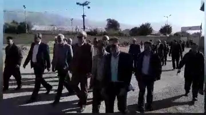 https://www.kebnanews.ir/images/docs/files/000428/nf00428011-1.jpg