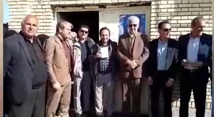https://www.kebnanews.ir/images/docs/files/000428/nf00428011-3.jpg